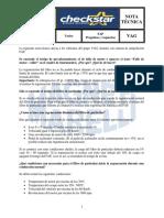 VAG-FAP.pdf