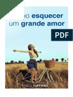 RumiADancaDaAlma_AmostraGratis