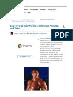 Lou Ferrigno Workout & Diet.pdf