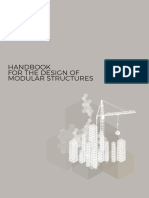 Handbook for the Design of Modular Structures.pdf