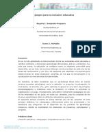 Dialnet-VideojuegosParaLaInclusionEducativa-5495909