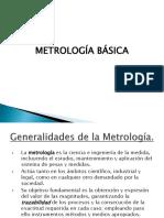 162829065 IM2 Ejercicios Localizacion y Distribucion de Planta UPN Cajamarca