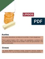 clase1 lipidos 2019.pdf