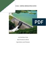 Hidrolectrica_chivor