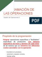 ProgramaciondelasOperaciones Vf