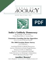 Pratap Bhanu Mehta The Rise of Judicial Sovereignty.pdf