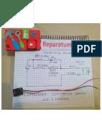Diagramas Fuentes PC