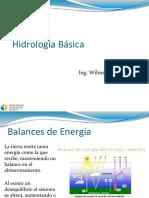 Hidrología_Basica (1).pptx