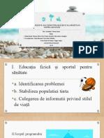 Educatie Pentru Sanatate 1 (1)