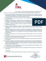 POLITICA_AMBIENTAL NOV 2016.pdf