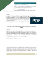 El Trabajo Petrolero Un Trabajo Machista 2019.pdf