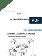 EC-UNIT-1