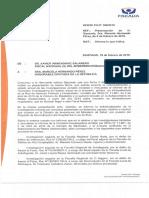 Oficio Fiscal Nacional (S)