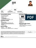 c 255 z 55 Applicationform 1