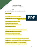 1200_Macro_Examples_eBook_1.pdf