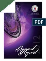 SC_Annual_12.pdf