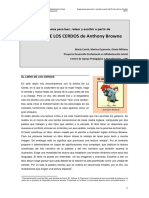 7. EL LIBRO DE LOS CERDOS - Sugerencias Lectura y Escritura M. Carrió, G. Miñana y M. Oyanarte.pdf