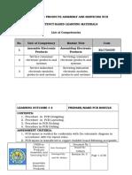 EPAS Core1 LO2 Edited Cblm Epas