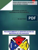 Identificacion Matpel (1)
