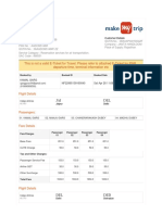 NF22995139160040_INVOICE