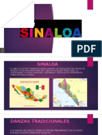 Sinaloa exposición..pptx