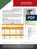 CDI SigmaSeal Product Bulletin June 2013 A4 (1)
