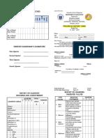 BLANK-FORM-CARD.doc