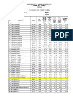 1.CP PL 20190308 Local DBR.pdf