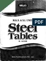 Kupdf.net Indian Steel Table