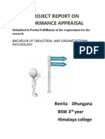 A_PROJECT_REPORT_ON_PERFORMANCE_APPRAISA.docx