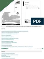 Reglamento de Construcción de Garcia Nuevo León.pptx
