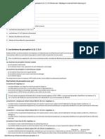 Les barèmes de perception A, B, C, D, H _ Nouveau site - République et canton de Genève _ demain.ge