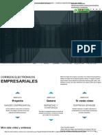 Correos Corporativos  Empresariales Lima Perú