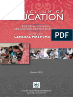 pnaec874.pdf