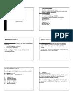 english_eng_101_lesson_1.pdf