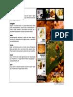 Cocina de fiesta.pdf