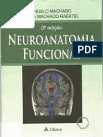 Neuroanatomia Machado 3ed 160917191645