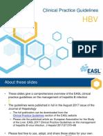 HBV_EASL-CPG