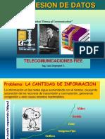 Curso Telecom III_Compresion_datos 2019.ppt