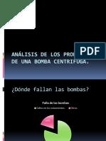 Bomba Centrifuga.