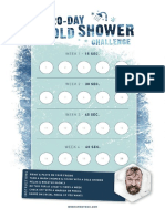 whm-20-Day-Cold-Shower-Challenge2018pdf.pdf