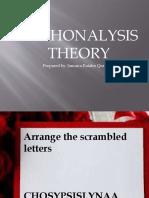 psychoanalysis-180123153513.pdf