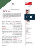 Iso News 23e-PDF