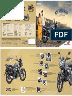 CB-Shine-Brochure.pdf