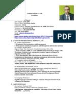 CV Academic Semsudin Plojovic 18.02.2018 (3) (1)