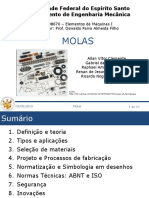 244289842-2014-2-Molas-2-pptx.pptx