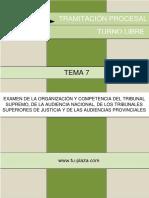 TEMA-7-TP-V.3.pdf