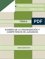 TEMA-8-TP-V.6.pdf