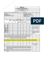 Yearly-Return-For-Unexempted-Establishment(Form-3-A)Form3aYearly.xls