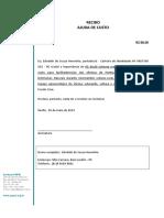 modelo-recibo-ajuda-de-curso-intercambios-mocoto-e-agroflor ednaldo.doc